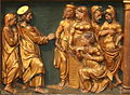 St Maximin- Madeleine écoute Jésus.jpg