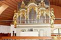 St Michael - Rasch 021.JPG
