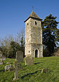 St Oswalds Tower Lassington.jpg