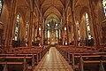 St Patrick's Basilica, Montréal - panoramio.jpg