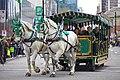 St Patrick's Day Parade 2016 (25641990282).jpg