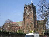 St Peter's Church, Woolton (1).jpg