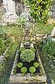 St Peters Cemetery (8407346113).jpg