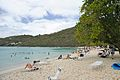 St Thomas Magens Bay 1.jpg