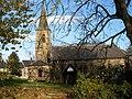 St Wilfred's Church, Pool - geograph.org.uk - 1578555.jpg