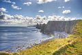 Stacks At Duncansby Head - panoramio.jpg