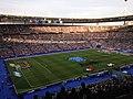 Stade de France1478.jpg
