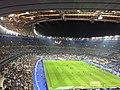 Stade de France 1500 09.jpg
