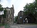Stadtburg Andernach 2.jpg