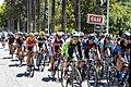 Stage 4 in Sacramento (34073616874).jpg