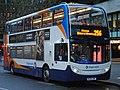 Stagecoach Manchester 19250 MX08GNF - Flickr - Alan Sansbury.jpg