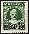 StampVatican1934Michel43.JPG