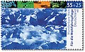 Stamp Germany 2004 MiNr2424 Alpine Zone.jpg