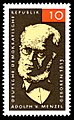 Stamps of Germany (DDR) 1965, MiNr 1146.jpg