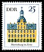 Stamps of Germany (DDR) 1967, MiNr 1249.jpg