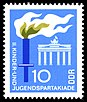 Stamps of Germany (DDR) 1968, MiNr 1375.jpg