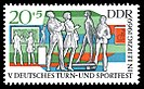 Stamps of Germany (DDR) 1969, MiNr 1486.jpg