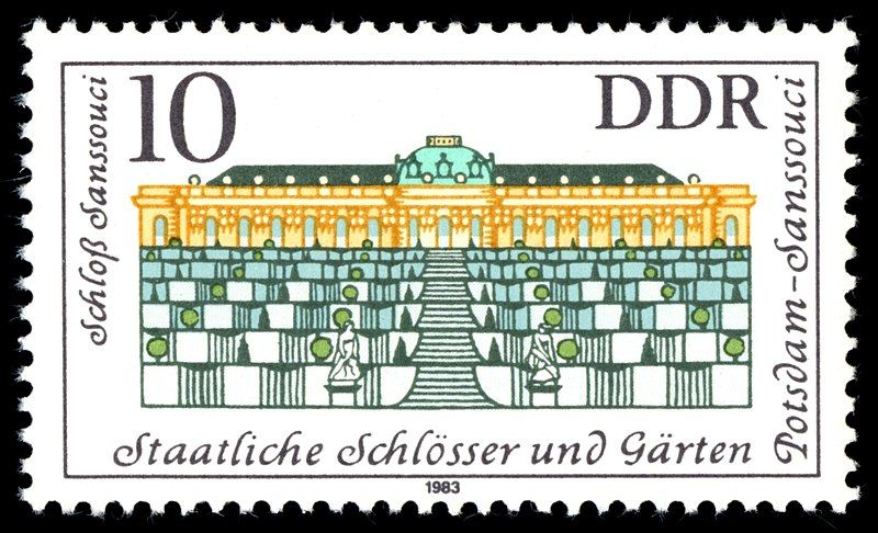 File:Stamps of Germany (DDR) 1983, MiNr 2826.jpg