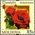 Stamps of Moldova, 023-12.jpg