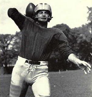 Stan Noskin