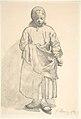 Standing Peasant Girl MET DP805446.jpg