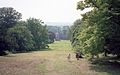 Stanway House, Gloucestershire - panoramio.jpg