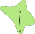 Star-shaped.png