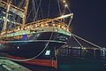 Star of India San Diego at Night 6D2B4596.jpg