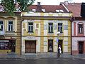 Stara Lubovna sv Mikulasa ul 8-1.jpg