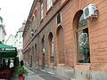 Stara zgrada Narodnog pozorišta Subotica 08.jpg