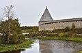StarayaLadoga Fortress CornerTower 002 4665.jpg