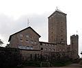 Starkenburg 03.jpg