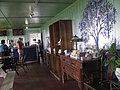 Starr-141103-5216-Lavandula sp-products and shop-Maui Lavender Kula-Maui (24617792764).jpg