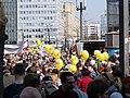 Start of the Mietenwahnsinn demonstration in Berlin 06-04-2019 04.jpg