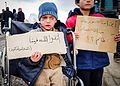 Starvation of Al-Fu'ah and Kafriya people by tasnimnews.com9.jpg