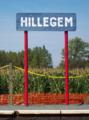 Station Hillegem - Foto 2 (2009).png