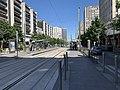 Station Tramway Ligne 5 Cholettes Sarcelles 4.jpg