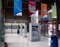 Station Zottegem - Foto 4 (2009).png