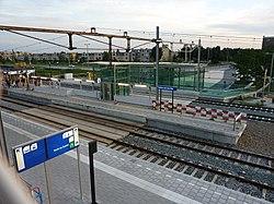 Station alphen aan den rijn bouw.jpg