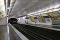 Station métro Filles-du-Calvaire - 20130627 155046.jpg