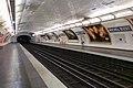 Station métro Michel-Bizot - 20130606 163005.jpg