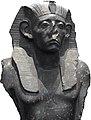 StatueOfSesotrisIII-EA684-BritishMuseum-August19-08.jpg