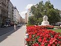 Statue Karl Lueger.jpg