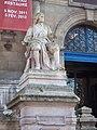 Statue Nicolas Poussin.jpg