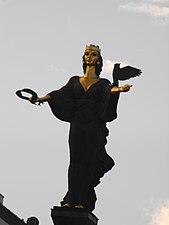 Statue Snt. Sofia.JPG