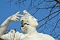 Statue of Apollo, Schönbrunn 03.jpg