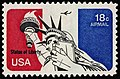Statue of Liberty 18c 1974 issue.JPG