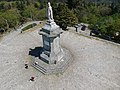 Statue of Pius IX in Guimarães (2).jpg
