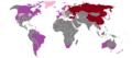 Statut de l'adoption homoparentale dans le monde.png