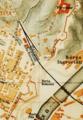 Stazione Brignole 1886.png